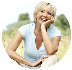 Oklahoma City Menopause Specialists